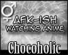 [C] Sign Afk-ish Anime