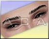 ♔ Bento Eyebrows