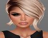 H/Ruaoikki Blonde