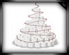 !S 2020 Christmas