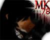 MK78 Jim420&MK78pic2