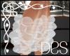 (Des)SoapyLove Ankle