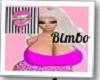 Bimbo Busty Boob  Top