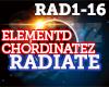 HS - Radiate