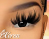 Heaven Lashes
