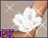 (PK) NAAR bracelet