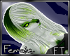 (F)San Stefanie Hair[FT]