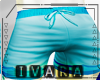 Nami Swimwear [M]