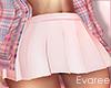 Babe Skirt RL