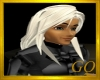 GQ Garnet White