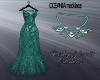 OCEANIA necklace