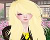 Yang Xiao Long Hair 2