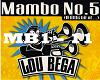 LC MAMBO#5 MB1-11