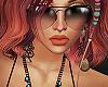 Sunglasses ^^