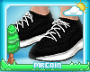 🔻Venom Shoes