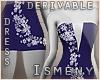 [Is] NYE Sexy Dress Drv