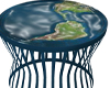Earth America Cage table