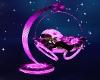 LexCuddleSwing/Pink