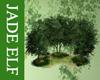 [JE] Elven Trees 3