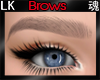 *LK* Brows Blonde