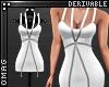 0 | Strappy Mini Dress 2