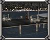 ~E- Winter Party Dock