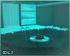 [DL] Divine Labs Pool
