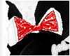 ƒ. Minnie Mouse Bow