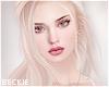 Weale Light Blonde
