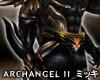 ! Archangel II Gauntlets