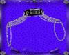 RH Chained collar