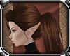[a] Siovhan's Hair 01