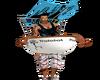 [M] Toot Boat (Trolol)
