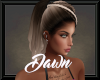 Zahina Dirty Blonde