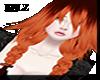 Uruka Ginger