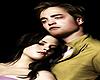 Bella Skin (Twilight)