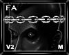 (FA)ChainBandOLMV2 Blk2