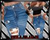 D* Jeans&Top