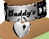 daddys collar
