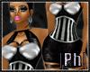 Ph STARLA BLACK V2 BM