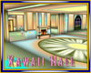 Kawaii Hall