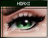H! Attila Eyes Unisex