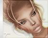 🦋| Halona | Blonde