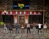 zorbas dances 8p