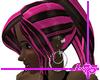 Choco-Pink Aima