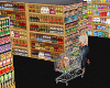 Mz.Supermarket Animated