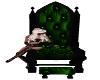 [FS] Vamp G Throne Chair