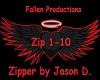 Zipper by Jason Derulo