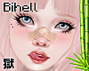 B! Tenten II Head .:MH:.