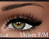 Unisex Hazel Eye F/M